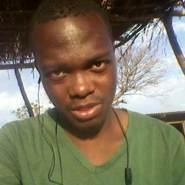 petersoni's profile photo