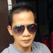 yasserlanna's profile photo