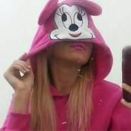 miss83_4's profile photo