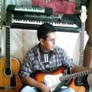 movilc36's profile photo