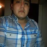 luisalbertolope1's profile photo
