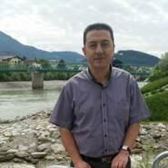 mazhar8's profile photo