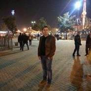 user89289751's profile photo