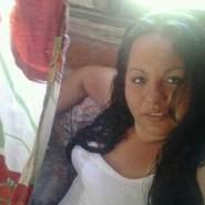 morocha548's profile photo