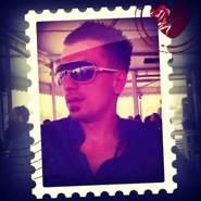 sertacdnc's profile photo