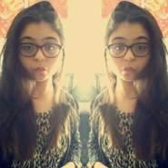 nadia1303's profile photo