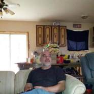 jeffmackenzie345's profile photo