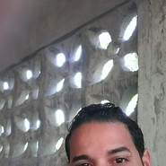 dante7788's profile photo