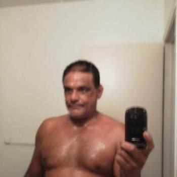 robertfaubion_Hawaii_Single_Male