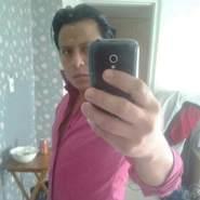 wilsoncarrillo's profile photo
