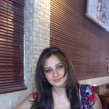 lovely_is_North Carolina_Single_Female