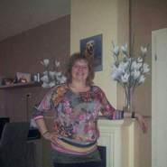dolfijntje43's profile photo