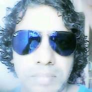sunnyhk19's profile photo