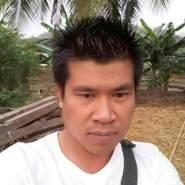 user3392818's profile photo