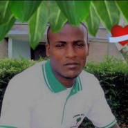 bjohnmatrix's profile photo