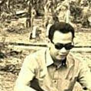 Menudoajah's profile photo