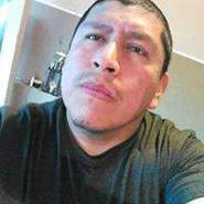 lenninrojas's profile photo