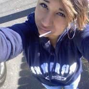 billie4u's profile photo