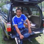 guaposer's profile photo