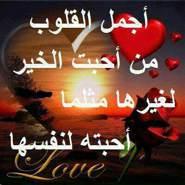 najlaa1001's profile photo