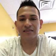 alexagurto's profile photo