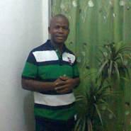 oladipupoolaleye's profile photo