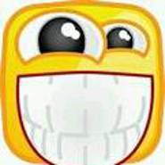 xxniceguyxp's profile photo