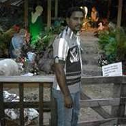 rajuraju147's profile photo