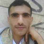 user853395608's profile photo
