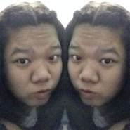somaoniramon's profile photo