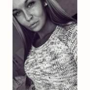 viktoria_adolfsson's profile photo