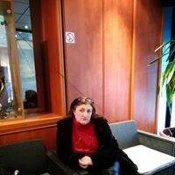 lilianikolaevna_Dublin_Single_Female