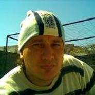 esteban11111's profile photo