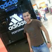 mahmoudqzaqzeh's profile photo