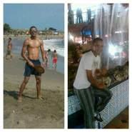 josegregorio22's profile photo