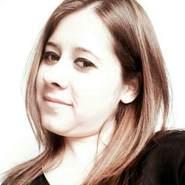 glsndgn's profile photo