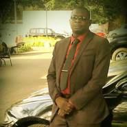 ali59083's profile photo