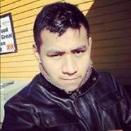 lenooxxpenaloza's profile photo
