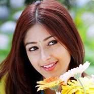vanitha143's profile photo
