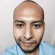 helmutismaelhernande's profile photo