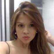 estela555's profile photo