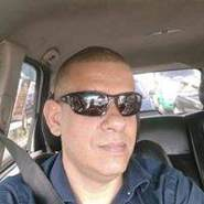 carlosalberto107's profile photo