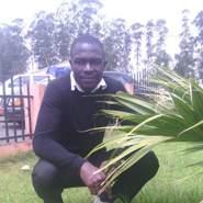 michelo_5's profile photo