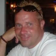 duffieldkevin's profile photo