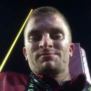 lilrob2013's profile photo