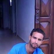 youssefpazzoca's profile photo