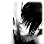 heavyy's profile photo