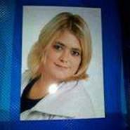kleinelady1312's profile photo