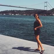 ecelim2's profile photo