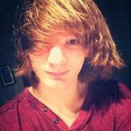 pedrocouto4's profile photo